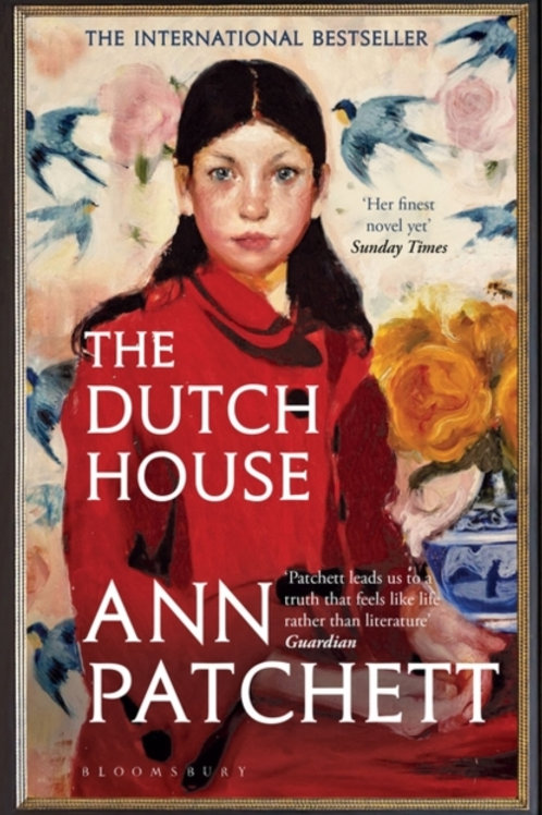 Ann Patchett - Dutch House