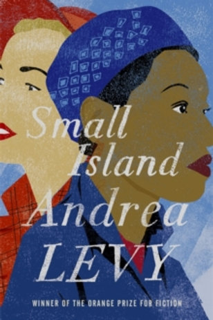 Andrea Levy - Small Island