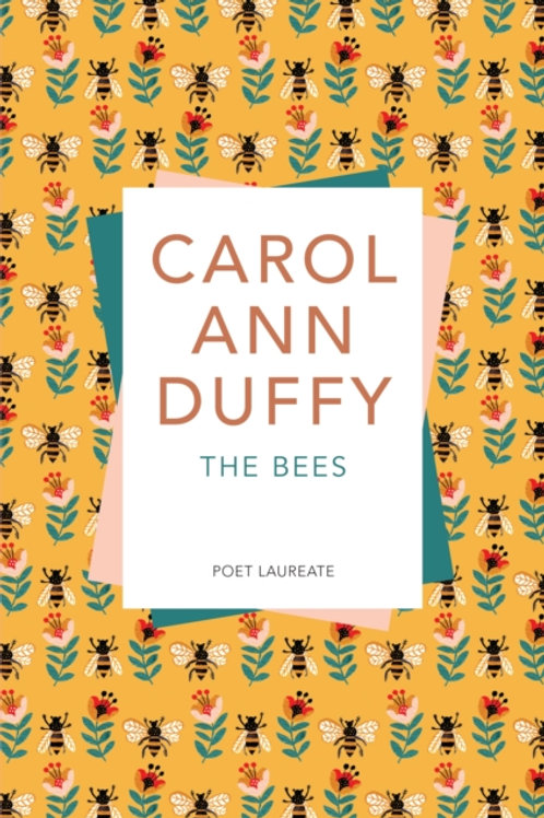 Carol Ann Duffy - The Bees