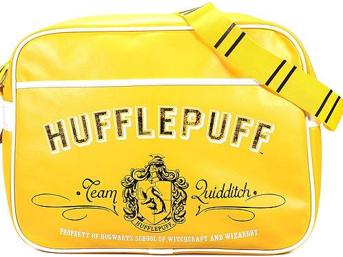 Harry Potter Hufflepuff Retro Bag