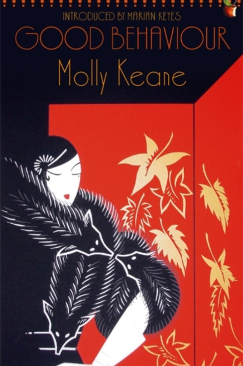 Molly Keane - Good Behaviour