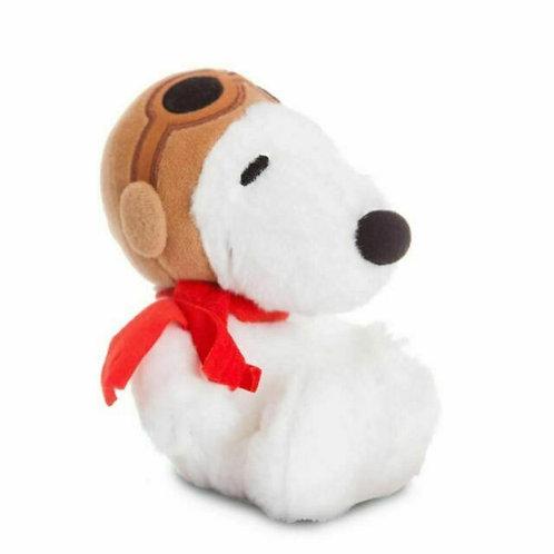 Snoopy Pilot Toy