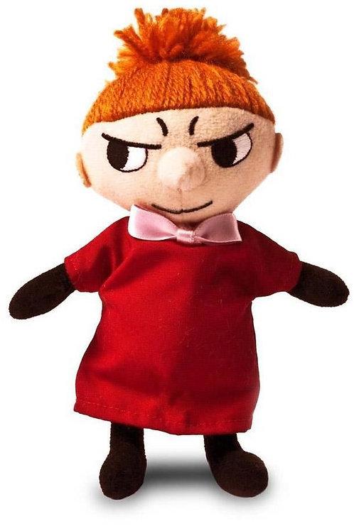 Moomin Toy - Little My