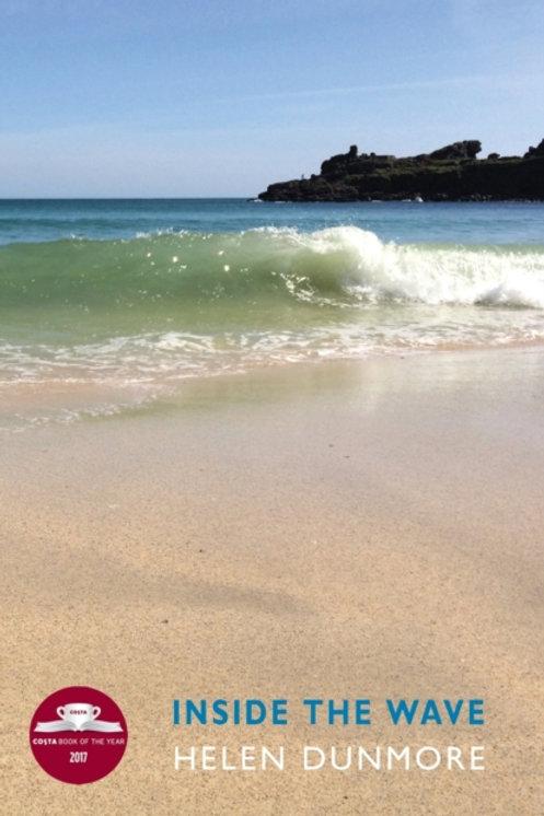 Helen Dunmore - Inside The Wave