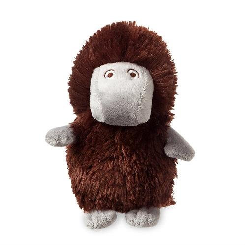 Moomin Toy - Ancestor