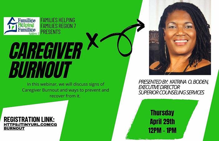 New Caregiver Burnout Webinar Flyer.jpg