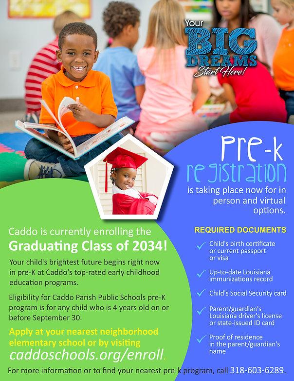 PreK-Registration_Flyer.jpg
