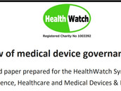 Will Europe's incoming Medical Device Regulation improve evidence standards and transparency?