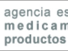 Large data gaps found in Spanish clinical trial registry