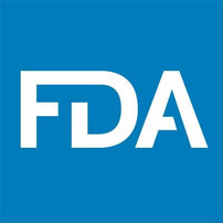 Why is the FDA keeping clinical trial inspection reports secret?