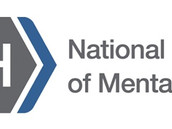 National Institute of Mental Health Violates Law on Posting Clinical Trial Results