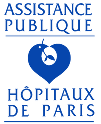 France: Key institutions pledge to make clinical trial results public