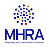 UK regulator refuses to reveal which clinical trials experienced serious breaches