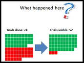 UK government promisesnational strategy to boost clinical trial reporting