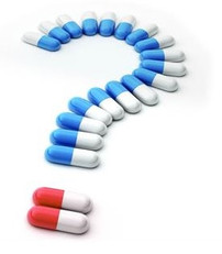 How many Swiss clinical trials have become research waste?