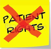 UK Health Research Authority: Putting patient interests last
