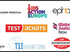 All EU-funded clinical trials must be fully reported, coalition of 18 health groups demands