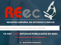New report highlights fragmentation, duplication and transparency concerns in Spanish Covid trials