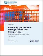 U4 policy paper cover.jpg