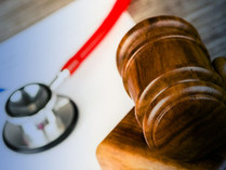 Federal court rules that U.S. institutions must make clinical trial results public
