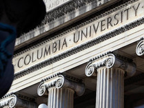 Columbia University needs to do a better job at reporting clinical trial results