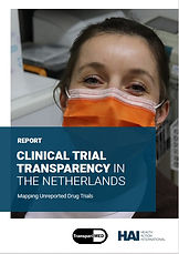 CTT Netherlands report cover 2020.jpg