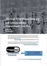 UK university progress June 2019 cover.j