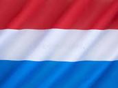 Dutch parliamentarian urges improvements in clinical trial reporting
