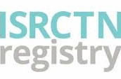 ISRCTN call for ideas: How can we improve our clinical trial registry?