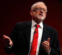 UK's Labour party promises action on hidden clinical trial results