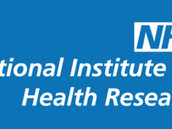 NIHR's draft policy on clinical trial reporting: strong overall, but some gaps remain