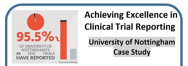 Nottingham case study banner.jpg
