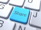 Guest blog: Data sharing without accessible reporting is not enough