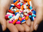 How HTA can improve access to information on medicines: Germany shows the way