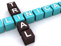 Why do some clinical trials take ten years to set up and run?