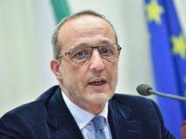 Italy's way forward in clinical trials transparency