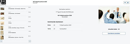 LiveAuktion_Scholz.JPG
