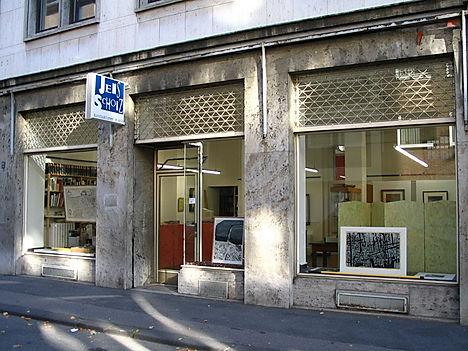 Ladenlokal.jpg