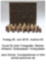 Coverkatalog68. - Kopie.jpg