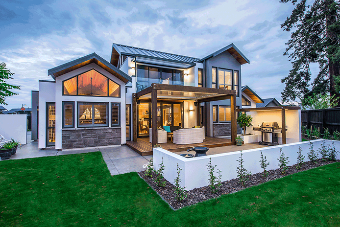 H3-Builders-new-house-canterbury.png
