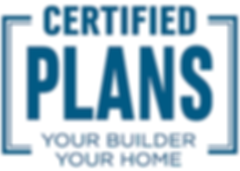 certified-plans-logo.png