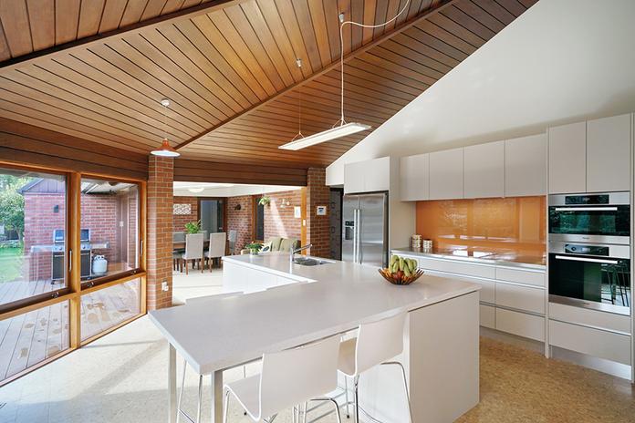 H3-Builders-kitchen-renovation.png
