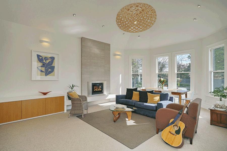 H3-Builders-villa-renovation-living-room