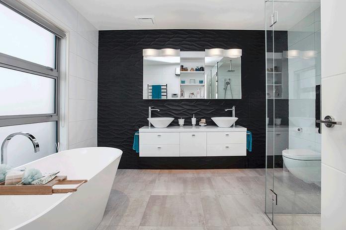 Mt-Pleasant-hill-build-home-bathroom.png