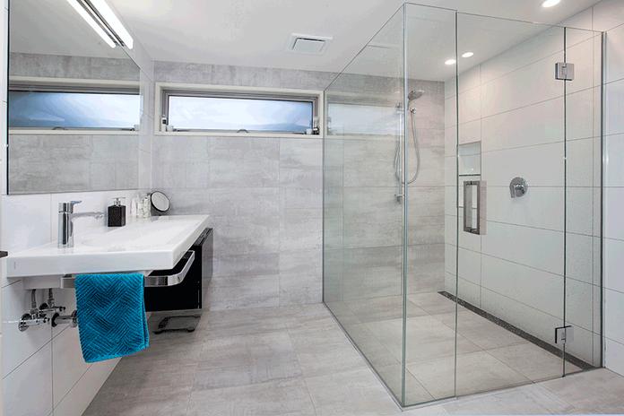 Mt-Pleasant-modern-bathroom.png