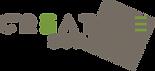 Creative-Surfaces-logo.png