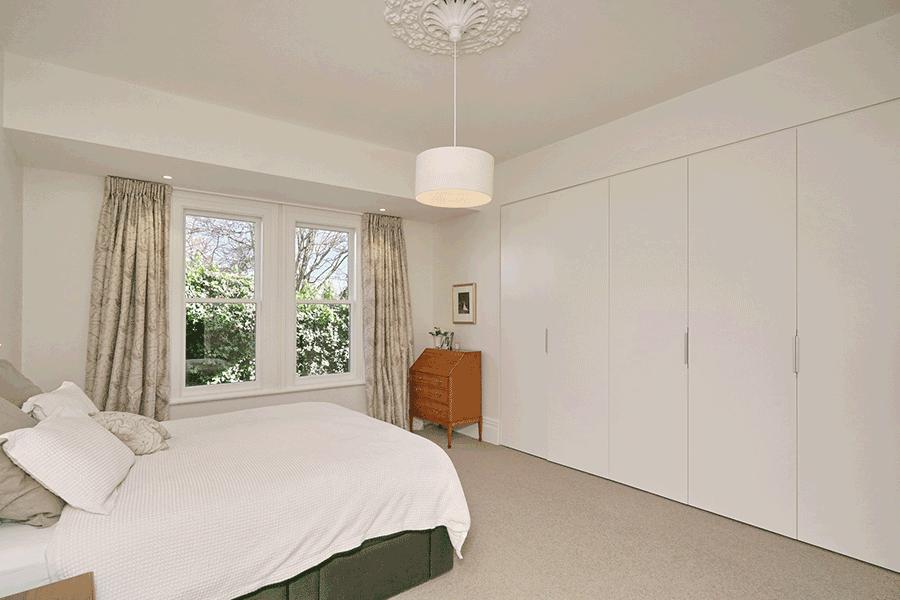 H3-Builders-villa-bedroom-reno.png