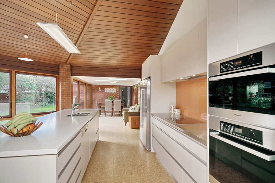 H3-Builders-kitchen-renovation-case-stud