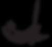 MaidsMarion_logosymbol.png