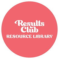RESULTSCLUB_included-06.png